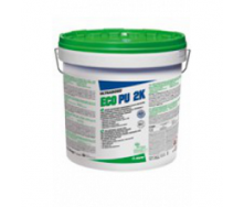 Клей полиуретановый Mapei Ultrabond Eco PU 2K