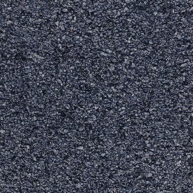 Композитная черепица Metrotile Wood 1325x410 мм charcoal