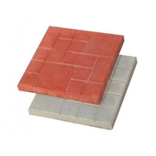 декор бетон 174