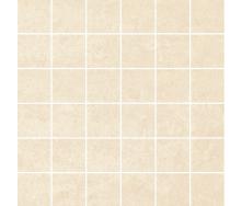 Мозаика Paradyz Doblo Bianco Mozaika Poler 29,8x29,8 см