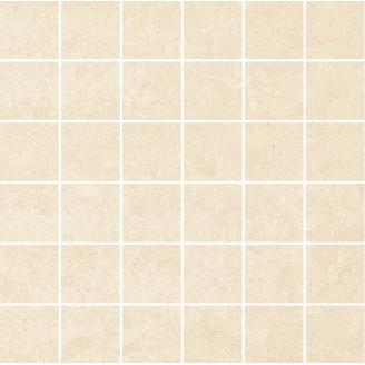 Мозаїка Paradyz Doblo Bianco Mozaika Poler 29,8x29,8 см