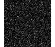 Композитная черепица Metrotile Viksen 1325x410 мм Coal Black
