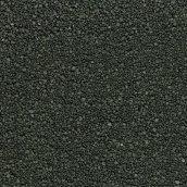 Композитна черепиця Metrotile Romana 1165x400 мм moss green