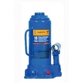 Гидравлический домкрат Haklift 300P бутылочный 32 т
