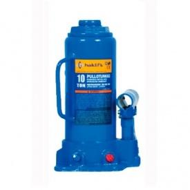 Гидравлический домкрат Haklift 160P бутылочный 15 т