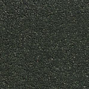 Композитная черепица Metrotile Romana 1165x400 мм mossgreen