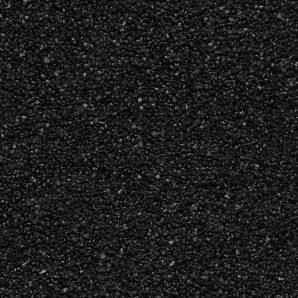 Композитная черепица Metrotile Romana 1165x400 мм Coal Black