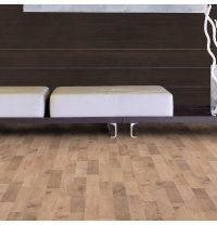 Ламинат Kaindl Classic Touch Standard Plank 1383х193х8 мм Дуб ALIANO