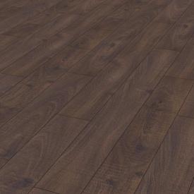 Ламинат Kaindl Classic Touch Premium Plank 1383х159х8 мм Дуб LEVATE