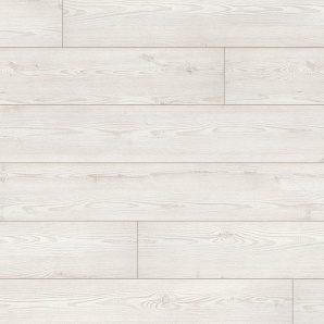 Ламінат Kaindl Classic Touch Premium Plank 1383х159х8 мм Pine KODIAK