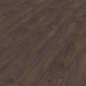 Ламінат Kaindl Classic Touch Premium Plank 1383х159х8 мм Дуб LEVATE