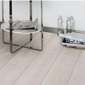 Ламинат Kaindl Natural Touch Standard Plank 1383х193х8 мм Дуб SEATTLE