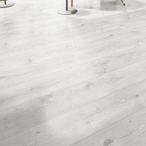 Ламінат Kaindl Natural Touch Premium Plank 1383х159х10 мм Hemloc ONTARIO