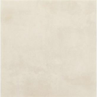 Плитка напольная Paradyz Tecniq polpoler 59,8x59,8 см bianco