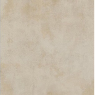 Плитка напольная Paradyz Tecniq polpoler 59,8x59,8 см beige