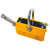 Захоплення магнітний PML-А для металу 1000 кг