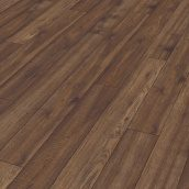 Ламинат Kaindl Natural Touch Narrow Plank 1383х116х10 мм Гикори GEORGIA