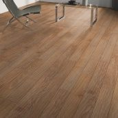 Ламинат Kaindl Natural Touch Narrow Plank 1383х116х10 мм Гикори SALINAS