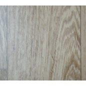 Линолеум Graboplast Top Extra дерево ПВХ 2,4 мм 4х27 м (4262-261)