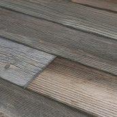 Ламінат Kaindl Creative SPECIAL Premium Plank 1383х159х8 мм Pine SUNSET