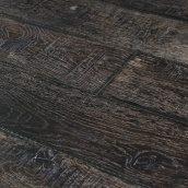 Ламинат Kaindl Creative SPECIAL Premium Plank 1383х159х8 мм Oak AURORA