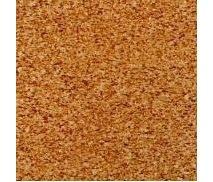 Линолеум Graboplast Top Extra абстракция ПВХ 2,4 мм 4х27 м (4139-277)