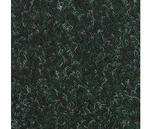 Ковролин Beaulieu Real Miami Gel полипропилен 6 мм 4 м зеленый (6651)
