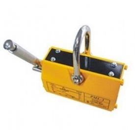 Захват магнитный PML- А для металла 2000 кг