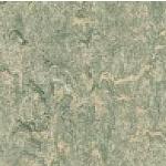 Лінолеум Graboplast Top Extra абстракція ПВХ 2,4 мм 4х27 м (4213-282)