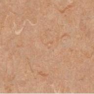 Лінолеум Graboplast Top Extra абстракція ПВХ 2,4 мм 4х27 м (4213-272)
