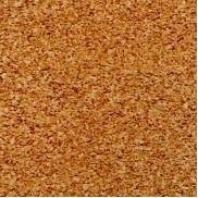 Лінолеум Graboplast Top Extra абстракція ПВХ 2,4 мм 4х27 м (4139-277)