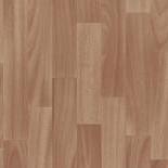 Лінолеум Graboplast Top Extra дерево ПВХ 2,4 мм 4х27 м (4179-308)