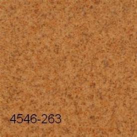 Лінолеум Graboplast Top Extra абстракція ПВХ 2,4 мм 4х27 м (4546-263)