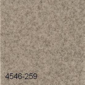 Лінолеум Graboplast Top Extra абстракція ПВХ 2,4 мм 4х27 м (4546-259)