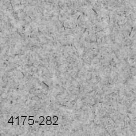Лінолеум Graboplast Top Extra абстракція ПВХ 2,4 мм 4х27 м (4175-282)