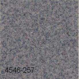 Лінолеум Graboplast Top Extra абстракція ПВХ 2,4 мм 4х27 м (4546-257)