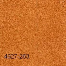 Лінолеум Graboplast Top Extra абстракція ПВХ 2,4 мм 4х27 м (4327-263)