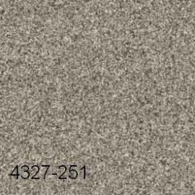 Лінолеум Graboplast Top Extra абстракція ПВХ 2,4 мм 4х27 м (4327-251)