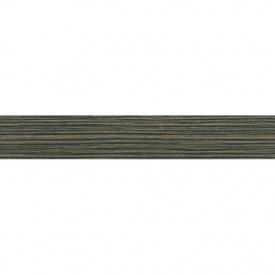 Меблева Кромка ПВХ Termopal SWN 19 0,8х21 мм ясен королівський темний