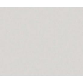 Меблева Кромка ПВХ Termopal 112 PE 0,4х19 мм сіра