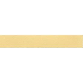 Меблева Кромка ПВХ Терра Termopal 141 PE 0,45х21 мм жовта
