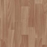 Линолеум Graboplast Top Extra дерево ПВХ 2,4 мм 4х27 м (4179-308)