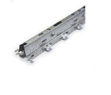 Траверса алюмінієвої стелі (ТР-0.2) 4м