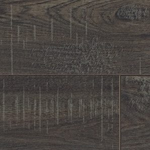 Ламінат Kaindl Natural Touch Standard Plank 1383х193х8 мм Гікорі VARENA