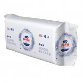 Теплоизоляция URSA GEO Универсальная плита П-15 50x1250x600 мм