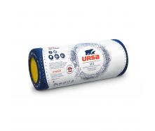 Теплоизоляция URSA GEO ЭКО ДАХ 100x9600x1250 мм