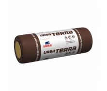Теплоизоляция URSA TERRA 40RN 1200x6250 мм 15м2