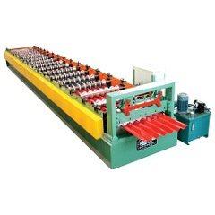 Оборудование для производства кровельных материалов