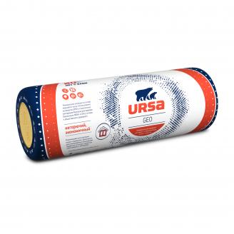 Теплоизоляция URSA GEO Лайт 50x7000x1200 мм