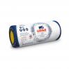 Теплоізоляція URSA GEO M-15 50x8500x1200 мм
